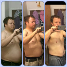 20 pounds and 10.25 inches in 30 days