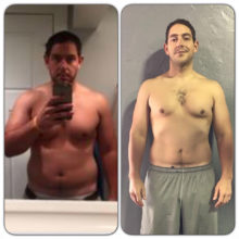 Greg.-20-pounds-down-in-30-days.