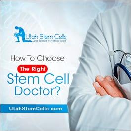 stem cell doctor