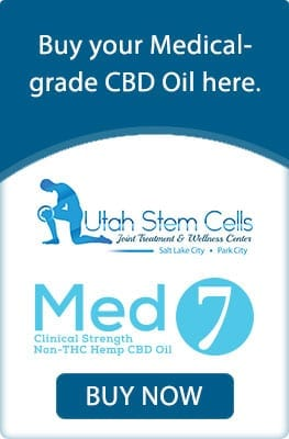 Buy your Medical-grade CBD Oil here