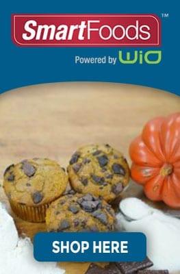 Utah Stem Cells WIO Diet