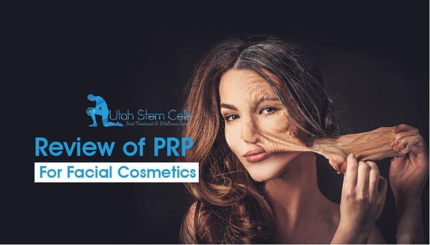 platelet-rich plasma (PRP) for skin aging-01