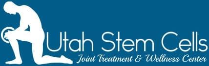 Utah Stem Cells