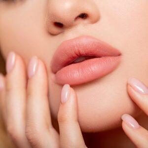 Full Lip Plump - Utah Stem Cells | Salt lake City, Utah