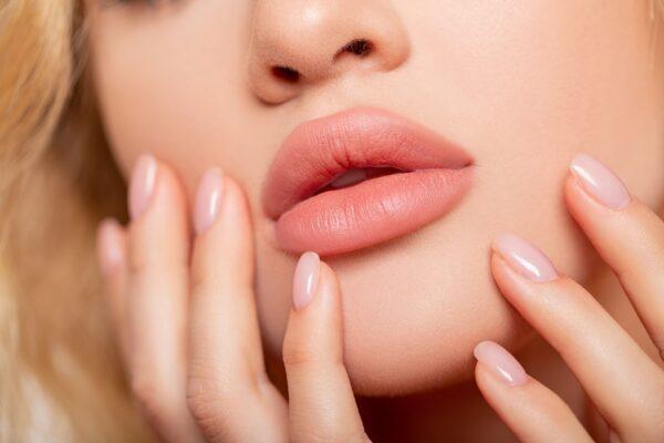 Full Lip Plump - Utah Stem Cells   Salt lake City, Utah