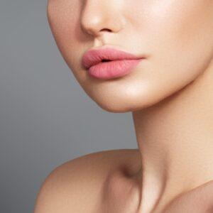 Mini Lip Plump - Utah Stem Cells | Salt lake city, Utah