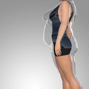 Medical Weight Loss Salt Lake City UT